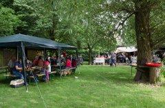 2017-07-15_DTK_SOMMERFEST_ROMAN_image215.jpg