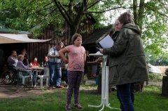 2017-07-15_DTK_SOMMERFEST_ROMAN_image219.jpg
