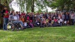 2017-07-15_DTK_SOMMERFEST_ROMAN_image306.jpg